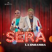 Será by Orquesta La Kshamba