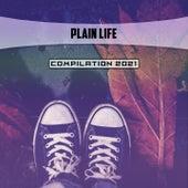 Plain Life Compilation 2021 di Lazzero