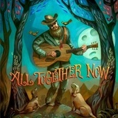 All Together Now de Ken Tizzard