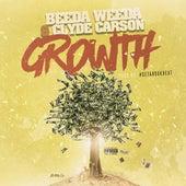 Growth by Beeda Weeda