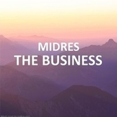 The Business (Remix) de Midres