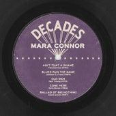 Decades by Mara Connor