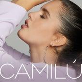 Camilú de Camilú