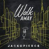 Walk Away by Jackopierce