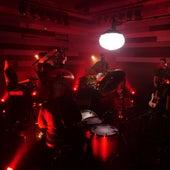 Good (Live at Subfrantic) by Jake Isaac