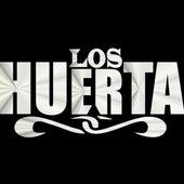 Lamento Boliviano von Huerta