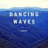 Dancing Waves de Diego Cruz