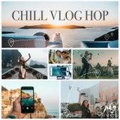 Chill Vlog Hop de Various Artists
