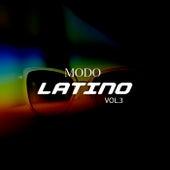 Modo Latino Vol. 3 by Various Artists