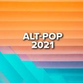 Alt-Pop 2021 de Various Artists