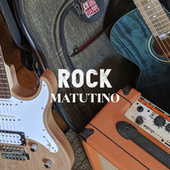 Rock Matutino by Various Artists