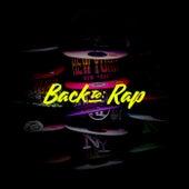 Back to Rap de Various Artists