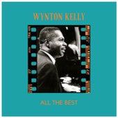 All the Best von Wynton Kelly