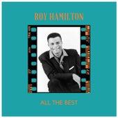 All the Best de Roy Hamilton