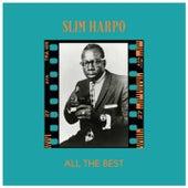 All the Best de Slim Harpo
