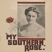 My Southern Rose van Wanda Jackson