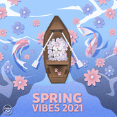 Hanami by Chilled Cat