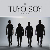 Tuyo Soy de TWICE