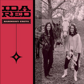 Harmony Grits von Ida Red