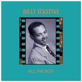 All the Best by Billy Eckstine