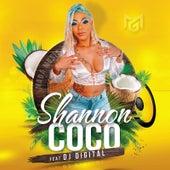 coco de Shannon
