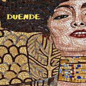 Judith by Duende