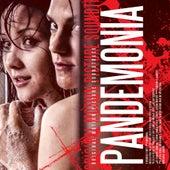 Pandemônia (Original Motion Picture Soundtrack) de Various Artists