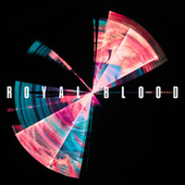 Boilermaker by Royal Blood