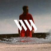 Four (Remixes Deluxe) de Joris Voorn