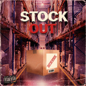 Stock Out fra Mr. Crock Mc