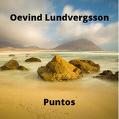 Puntos by Oevind Lundvergsson