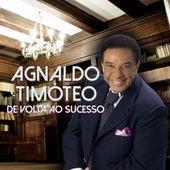 De Volta ao Sucesso de Agnaldo Timóteo