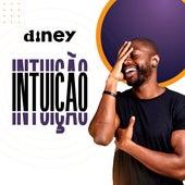 Intuição by Diney