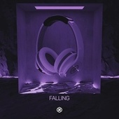 Falling (8D Audio) by 8D Tunes