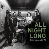 All Night Long by Gianfranco GFN