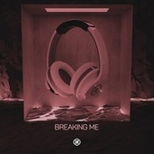 Breaking Me (8D Audio) by 8D Tunes