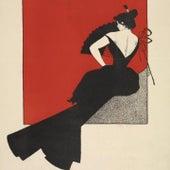 Saturday Evening von Francoise Hardy