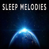 SLEEP MELODIES by Color Noise Therapy