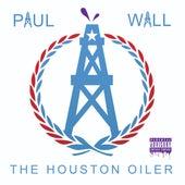 Houston Oiler by Paul Wall