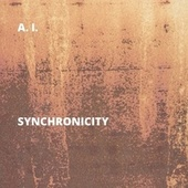 Synchronicity von AI