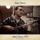 Jimmy Raney 1955 (Remastered 2021) by Jimmy Raney