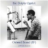 Outward Bound (All Tracks Remastered, Ep) von Eric Dolphy