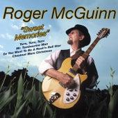 Sweet Memories by Roger McGuinn