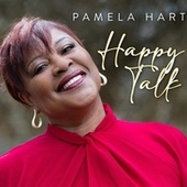Happy Talk de Pamela Hart