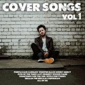 Cover Songs, Vol. 1 de James Kennedy