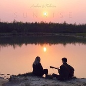 Sunrise by Andrea
