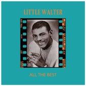 All the Best fra Little Walter