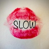 Slow by Kenneth Widra