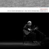 Live In Tokyo de João Gilberto