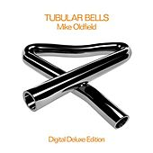 Tubular Bells Digital Box Set de Mike Oldfield